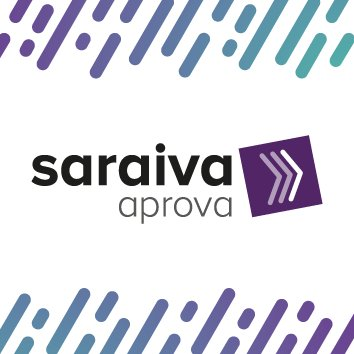@SaraivaAprova