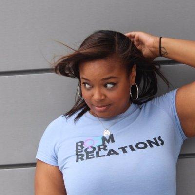 www eboni sex com