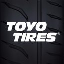 Photo of ToyoTires's Twitter profile avatar