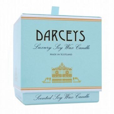 Darceys On Twitter The Full Scentsy Uk Discontinued List