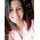 Abby Sullivan - @asullvn24 - Twitter