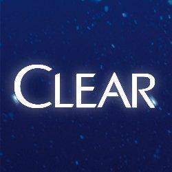 @ClearUruguay