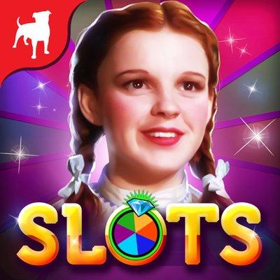 Adria Bruna - Monte Carlo Resort & Casino - Linkedin Slot Machine