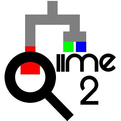 QIIME 2 (@qiime2)   Twitter