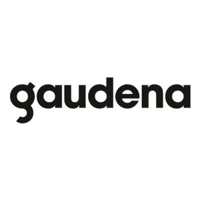 @gaudena