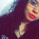 Galindo (@01acmg_) Twitter