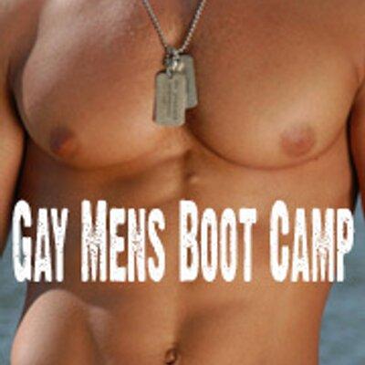 gay kiss while fuck