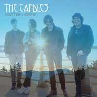 The Candles | Social Profile