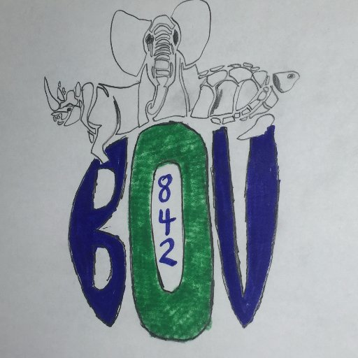 Bovbel