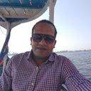 kHALED ABDALwAHAB (@237rKhaled) Twitter
