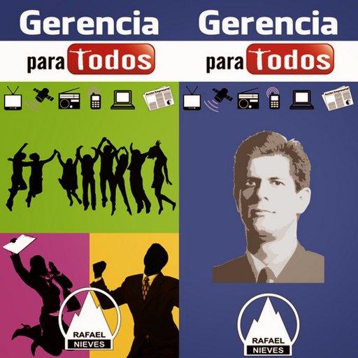 @gerenciatodos
