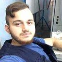 Can Türk (@57_li) Twitter