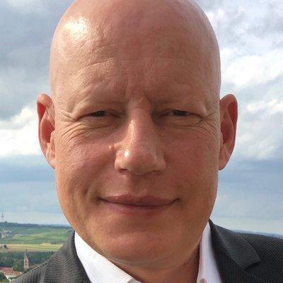 Markus Weyerhäuser