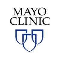 Mayo Clinic CIM