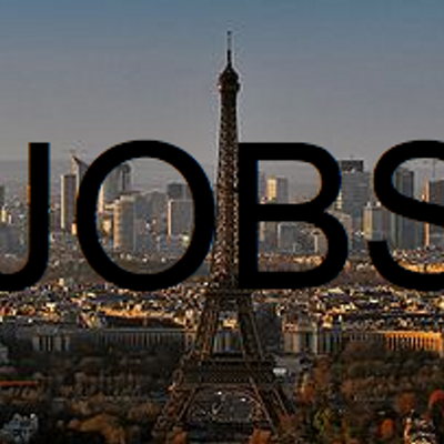 jobs in paris working in paris student jobs watchdog warns apple over chagne iphone the local. Black Bedroom Furniture Sets. Home Design Ideas