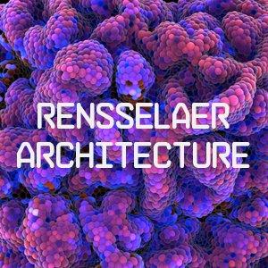 RPI Architecture