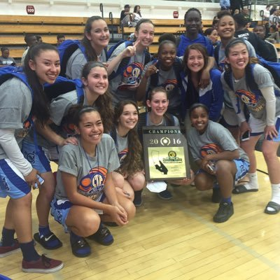 norco lady cougars