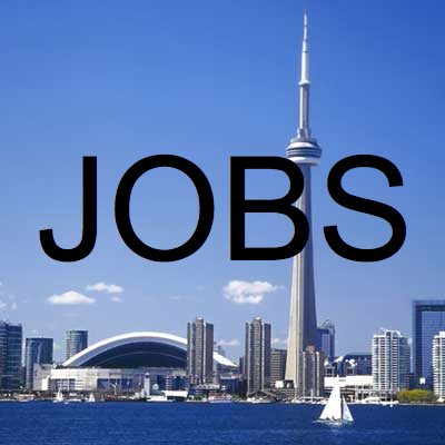 Search jobs in Toronto, ON. Get the right job in Toronto with company ratings & salaries. 35, open jobs in Toronto. Get hired!
