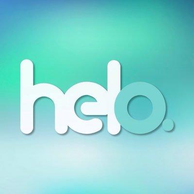 Helo App (@helo_app) | Twitter