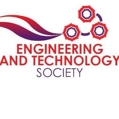 engineering in society Civil engineers have a major role to play in the development of a nation as they have to make the necessary infrastructure serving the role of both client and.