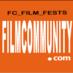 @FC_FILM_FESTS