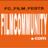 FC FILM FESTS