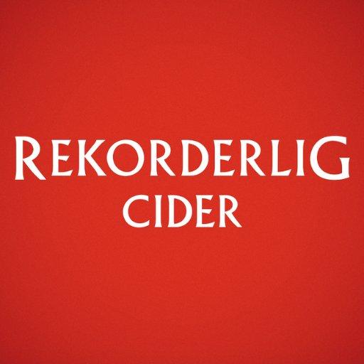 @rekorderlig_aus