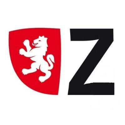 zaragoza_es