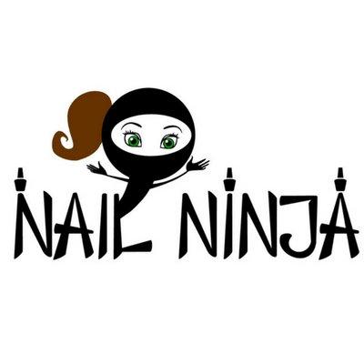 Nail Ninja