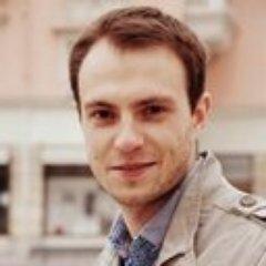 Julien Kieffer