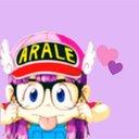 リムれ (@0111_rina_dance) Twitter