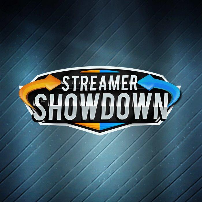Streamer Showdown