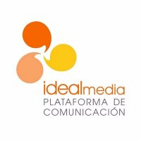 Idealmedia | Social Profile