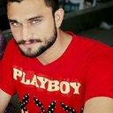 Adnan Younas (@11Adnankhokhar) Twitter