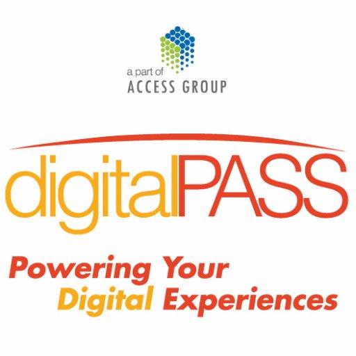 @Digital_Pass