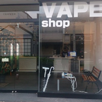 online vape shop uk