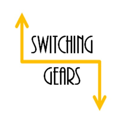 Switching Gears (@sgcreativearts) | Twitter