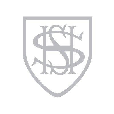 SheffieldHighSchool (@SHEdeputyhead) Twitter profile photo