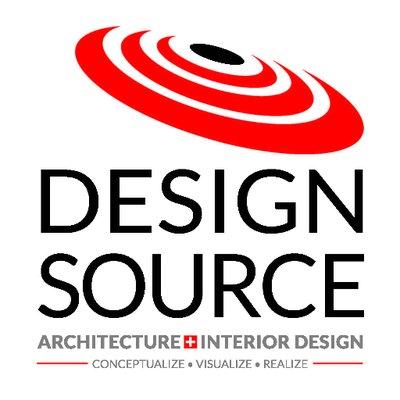 Design Source Ltd Designsourceke Twitter