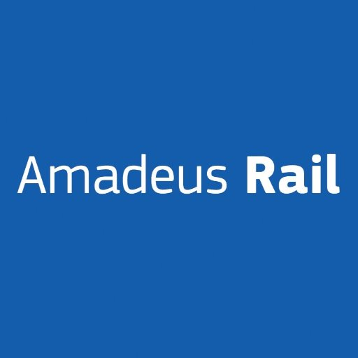 @AmadeusRail