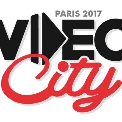 @VideoCityParis