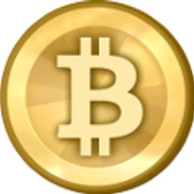 La community di Bitcoin in Italia