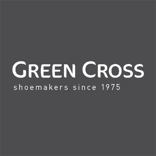 @GreenCrossSA