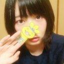 ねこ (@0318hisashi) Twitter