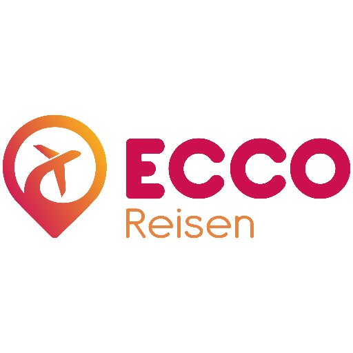 @ECCOReisen