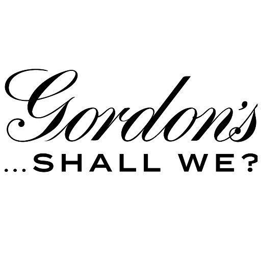 @GordonsGinUK