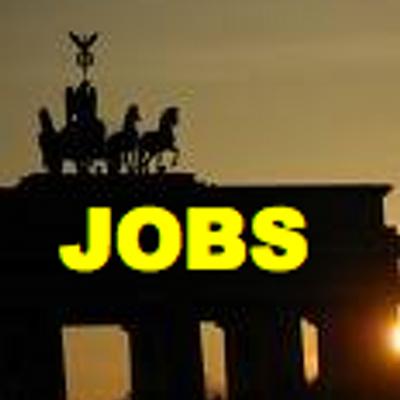 jobs in berlin jobsinberlin twitter
