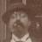 Ernst Dommershuijzen