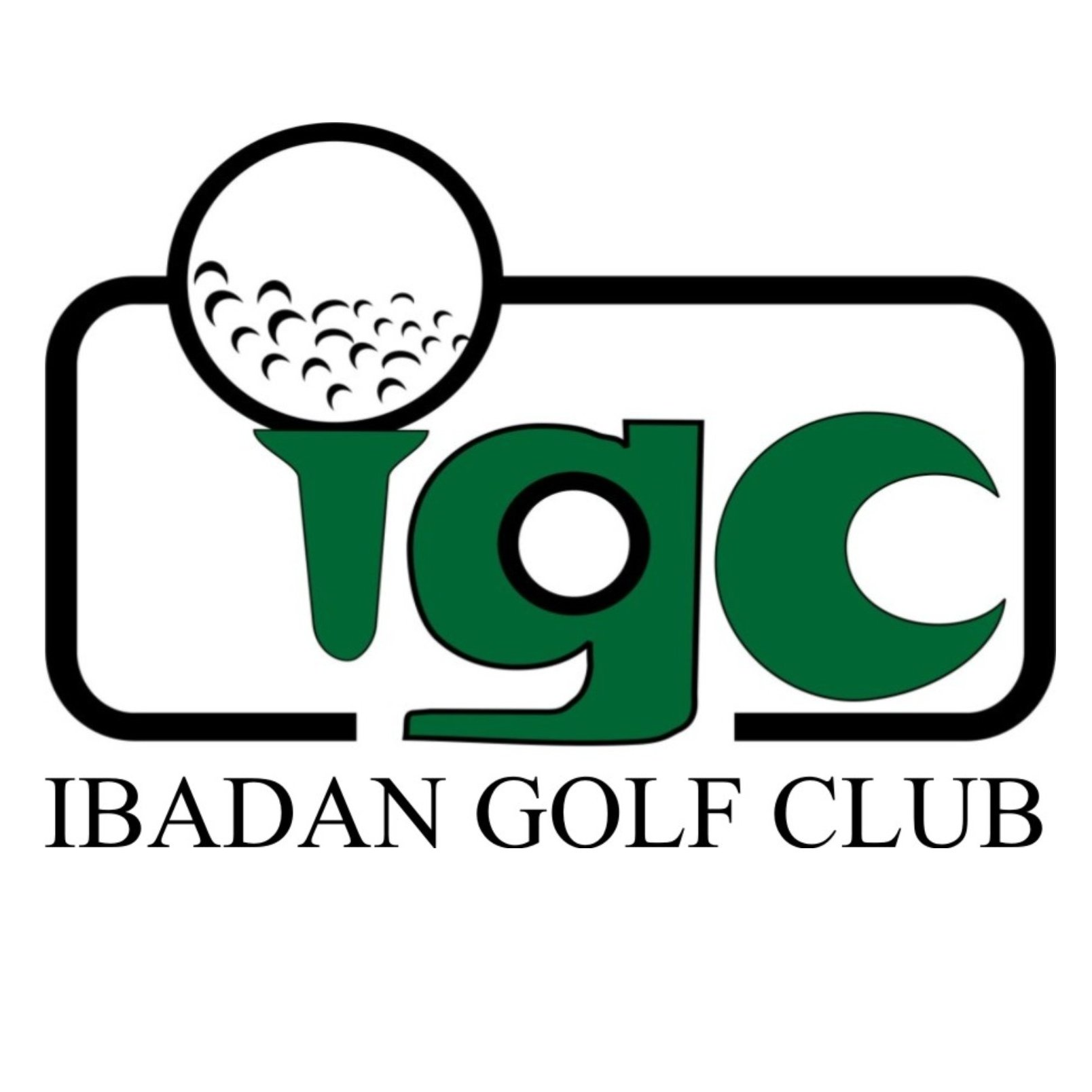 Image result for ibadan golf club