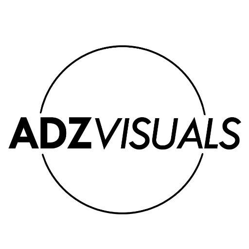 @adzvisuals